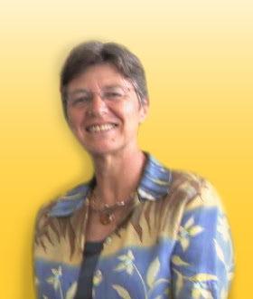 Dr.med. Monika Hagen